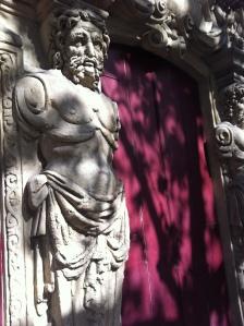 paris arts decoratif and street 2013-09-19 002