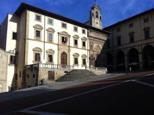 Arezzo again 2013-10-08 001