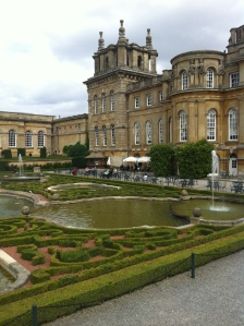 blemheim palace 2013-08-14 028