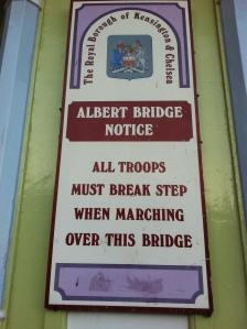 chelsea, albert bridge day 1 2013-07-25 009